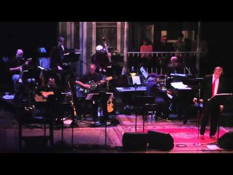 """""""Methodist Blues"""" - 5/5/2012"""