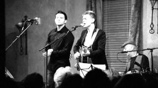 On Raglan Road (Live) - Ryan Kelly and Neil Byrne - Acoustic by Candlelight