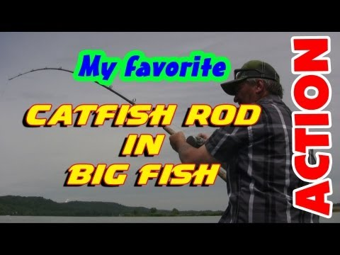 Kayak Catfishing: Hobie Outback Kayak Review and Walkthrough from YouTube · High Definition · Duration:  16 minutes 21 seconds  · 1,000+ views · uploaded on 11/2/2017 · uploaded by Kayak Catfish