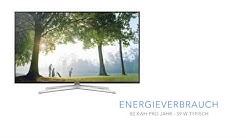 Samsung UE48H6470 Full HD Fernseher