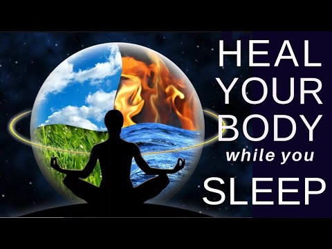 5-of-the-best-heal-while-you-sleep-guided-meditations-(combined-into-one-long-healing-meditation)