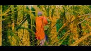 Смотреть клип H1Gh Ft. Ivan Reys - Ищем Жизнь