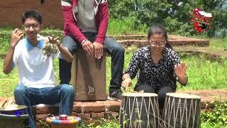 Sindhuli Gadhi Instrumental - Ekata