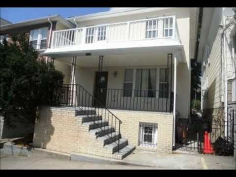 EAST 236TH STREET WAKEFIELD BRONX 10466 BRONX HOMES FOR SALE  FULLY RENOVATED HOMES