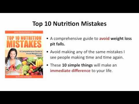 Alkaline Diet _ The Simple & Healthy Way to Lose Weight Naturally & Stay Healthy P3