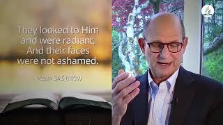 Un mensaje del pastor Ted Wilson para todos los adventistas alrededor del mundo.