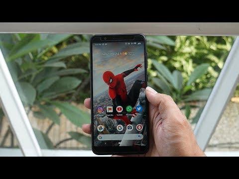 asus-zenfone-max-pro-m1-setelah-update-android-pie