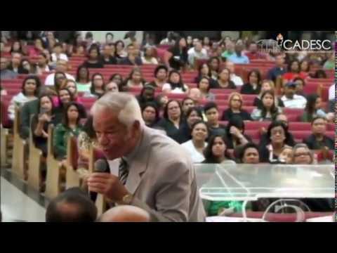 Palco da Vida - Victorino Silva - 75º Aniversário da Orquestra Sebastião José da Silva