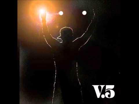 Lloyd Banks - Big Bully (V5)