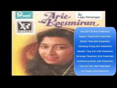 Full Album Arie Koesmiran