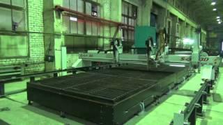 видео Комплексное снабжение предприятий