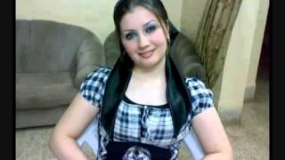بنات العراق