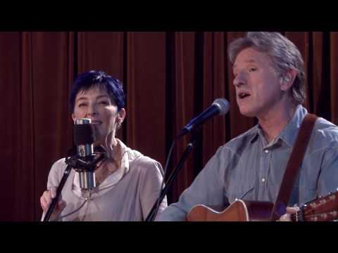 Pardon Me - Nell Robinson & Jim Nunally Band