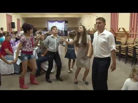Mihai de la Simeria - live nunta Bretea Romana a doua seara 2