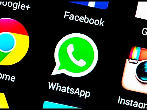 5 Aplicaciones Mas Útiles para WhatsApp que Necesariamente Debes Tener