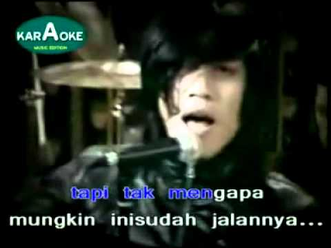 Armada   Bukan Dewa Karaoke + VC