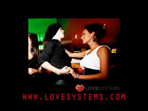 increase online dating success