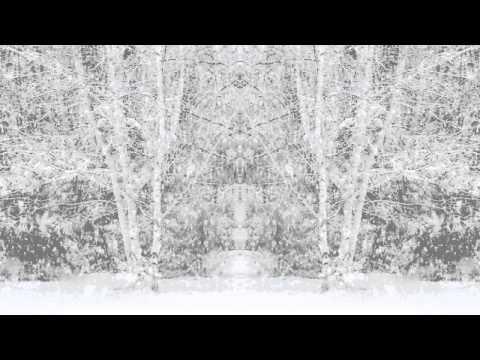 Nangdo & Duke Hugh - Winter Sadness (Nangdo Edit) Thumbnail image
