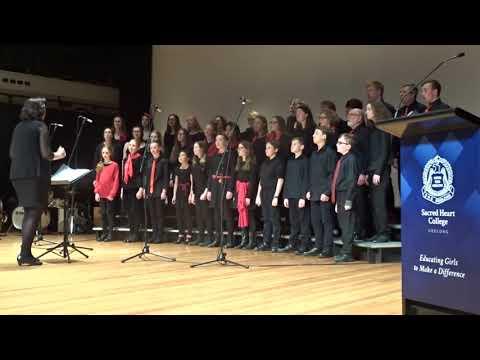 geelong-youth-choir---city-called-heaven--