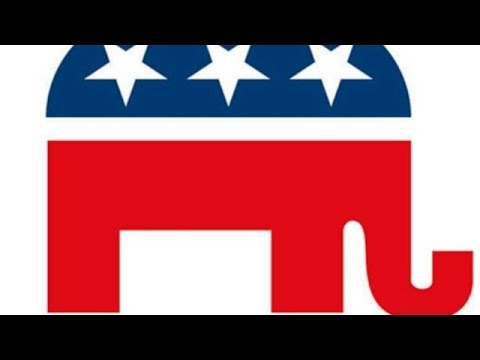 US Midterm elections 2010: GOP candidates roundup