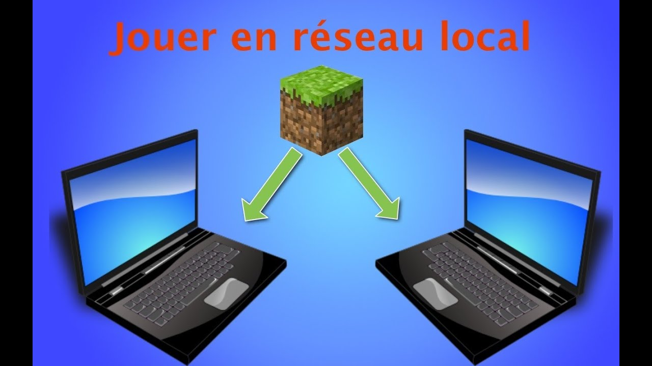 Comment telecharger Minecraft sur Mac (ou sur PC) Tutoriel ...