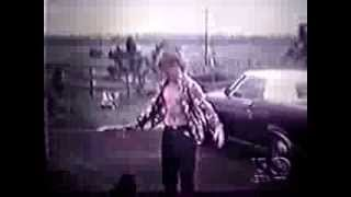 Faded Glory - Von Erich Story pt 2 of 4