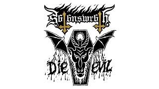 "Satan's Wrath ""A Mindless Servant of Satan"" (OFFICIAL)"
