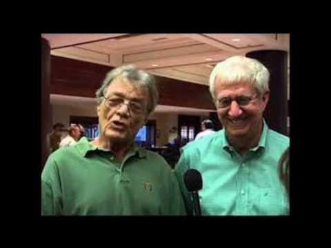 Pet Preparedness Radio Spots - Larry LuJack and Tommy Edwards