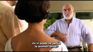 """FILMO """"LA VIVO ĈIAM DAŬRAS"""" – KUN SUBTITOLOJ EN ESPERANTO"""