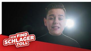 Schlagerkids - Lieb mich dann (Helene Fischer Cover)