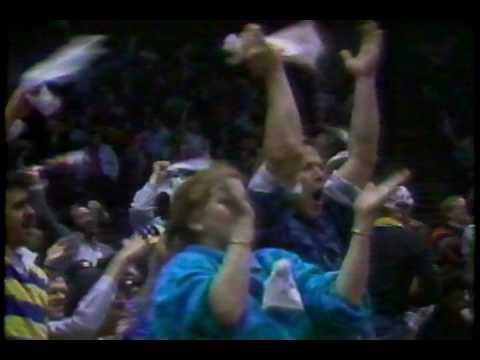 KTVT Promo 1987