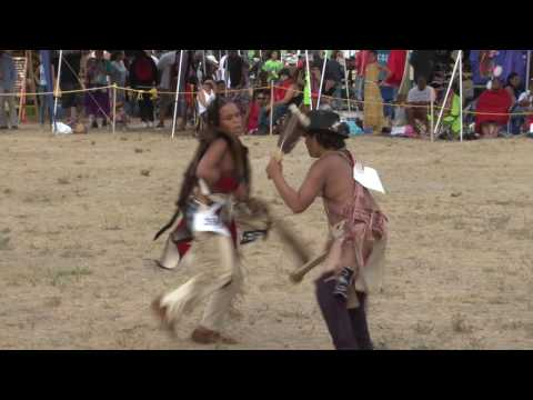 Mashpee Wampanoag Pow Wow 2017