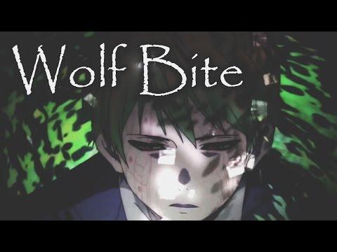 [AMV] - Wolf Bite