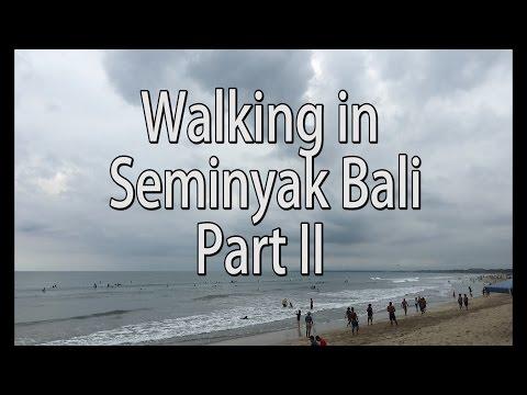 [Walking VLOG] Walking to Wahaha Pork Ribs for 30 mins