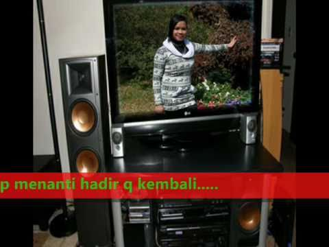 Evie Tamala_Air Mata(With Lirc's)By=Nickyta Melatie.wmv