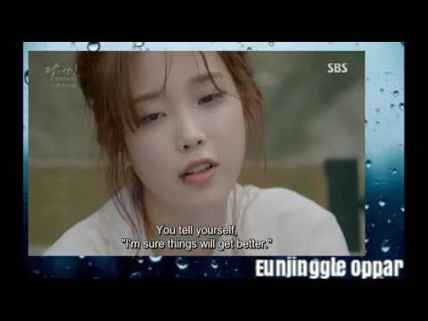 Moon Lovers-Scarlet Heart Ryeo Ep 1 Eng Sub (1/12)