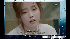 English sub,scarlet heart ryeo moon lovers - YouTube