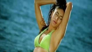 Kareena Kapoor - chhaliya chhaliya sexy clip in slo-mo