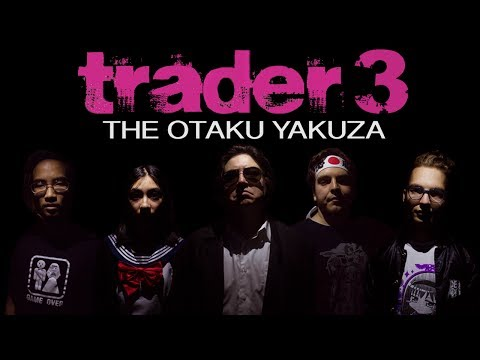 trader-3:-the-otaku-yakuza