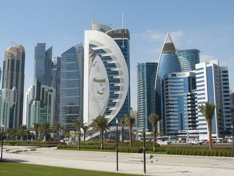 Qatar 2018