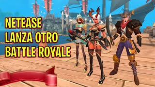 NEW COPY OF REALM ROYALE & FORTNITE FOR ANDROID ? RIDE OUT HEROES BETA YoeGaming