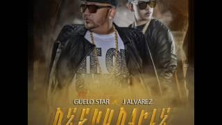 Guelo Star Ft. J Alvarez