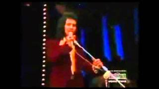 Roberto Carlos - O Show Já Terminou (1974)