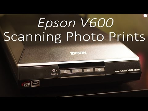 epson-v600-tutorial---scanning-photo-prints