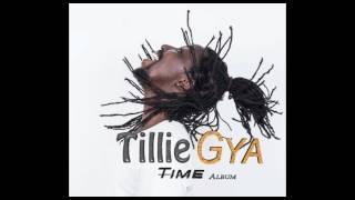 Tillie Gya Feel Irey Prod by Tillie Gya Time Album