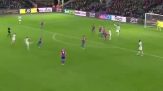 Baixar Nemanja Matic Goal vs Crystal Palace