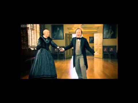 horrible histories victoria and albert song youtube. Black Bedroom Furniture Sets. Home Design Ideas