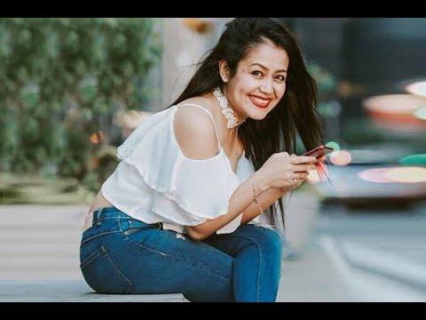 Bewafa   Neha Kakkar   New Song 2018   Tribune Music