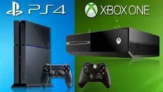 BGST: Xbox One