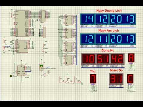 Dong ho - lich van nien 2013 12 14 10 51 23 568